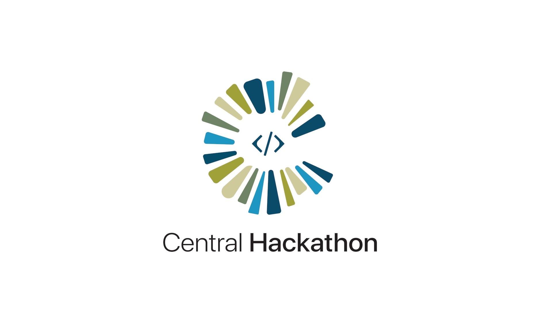 Central Hackathon